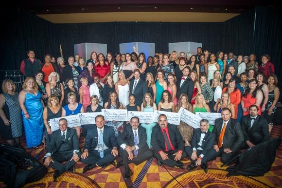AmeriPlan Convention 2014