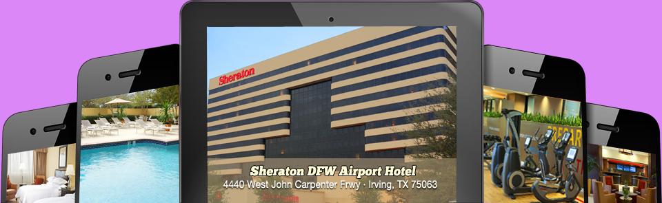Hotel & Transportation